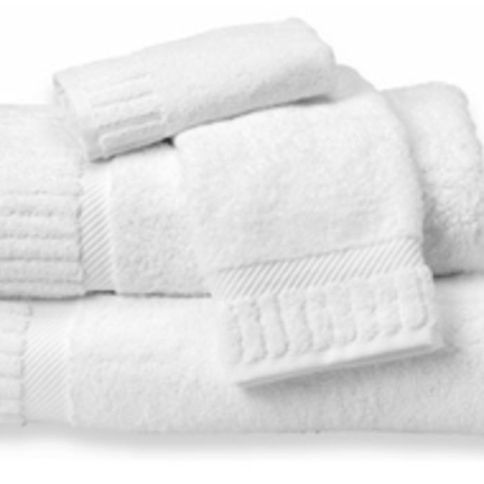 Hand & Face Towels Manufacturer